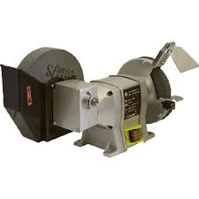 КАЛИБР ТЭУ-150/200/400 <b>Точило</b> угловое <b>электрическое</b>, цена ...