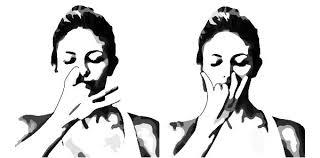 curar la psoriasis