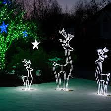 <b>Christmas Decorations</b>