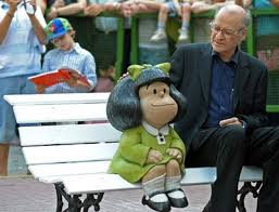 Mafalda Images?q=tbn:ANd9GcSnenYtomkLg7eaLXQdjPcCuJ8nY65LU2jSgtb030pA48asrmPq