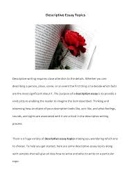 essay descriptive essays examples on place descriptive essays essay descriptive essay example about a place descriptive essays descriptive essays examples