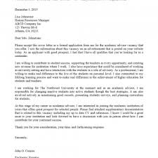 cover letter cover letter template for substance abuse counselor guidance xcareer advisor cover letter career advisor resume