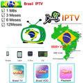 <b>X96 MINI</b> Smarters <b>IPTV Italy IPTV</b> with 12 Months <b>IPTV</b> Subscription ...