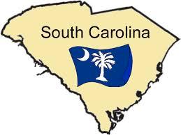 「south carolina」の画像検索結果
