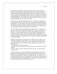 college essays college application essays examples of research how how to write a personal narrative essay college essays how how to write essays for college