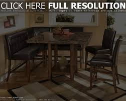 Kmart Dining Room Sets Bar Height Dining Table Sets Dining Tables Ideas Granite Top