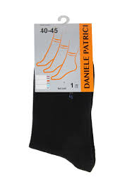 Демисезонные <b>носки</b> : заказать <b>носки</b> в Москва по стоимости от ...