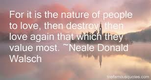 Neale Donald Walsch quotes: top famous quotes and sayings from ... via Relatably.com