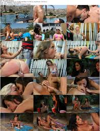 All Type porn movie in one place Daily Update Page 36 Girls Of Summer DiSC2 XXX DVDRip x264 KuKaS