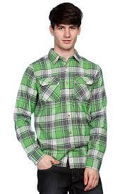 Коллекция «Зеленые мужские <b>рубашки</b>» пользователя ...