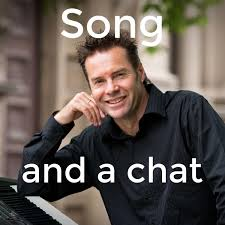 Song and a Chat