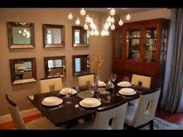 art deco dining room design decorating ideas art deco dining room