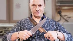 Острые <b>Ножи</b>. Как точить <b>ножи</b>. Правильная заточка. - YouTube