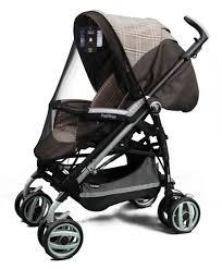 <b>Москитная сетка</b> для коляски <b>Esspero</b> — купить по выгодной цене ...