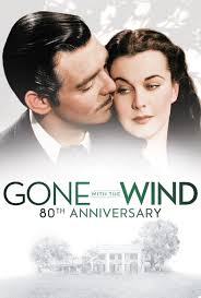 Gone With the Wind - Fathom Events