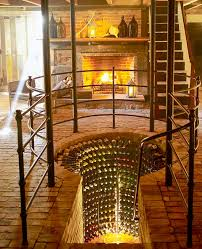 awesome creating a wine cellar twitter pinterest stumble reddit within awesome creating a wine cellar awesome wine cellar