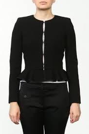 Женские пиджаки и жакеты без рукавов купить в интернет ...