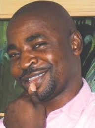 Any Man Who  Doesn't Cheat On His Wife Is Impotent — MC Oluomo,