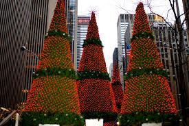 Image result for image yc christmas garland