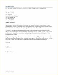 Cover Letter Medical cover latter cover letter best cover letter happytom  co Unit Clerk Cover Letter Perfect Resume Example Resume And Cover Letter