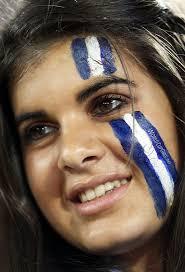 Resultado de imagem para beautiful greek girl