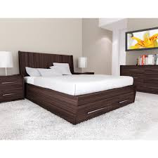 bedroom ideas cozy bed designs with storage for space saving solution amazing espresso chest bedroom concepts furniture amazing space saving bedroom ideas furniture