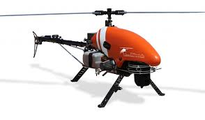 Best Remote Control Helicopter <b>Drones</b> [Buying Guide]