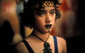 17 best images about keisha castle hughes actresses 17 best images about keisha castle hughes actresses search and image search