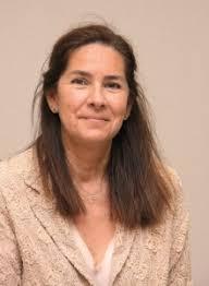 Pilar Suarez-Inclan Reale Seguros Pilar Suárez-Inclán García. Directora de Comunicación Institucional y RSE de Reale Seguros - Pilar-Suarez-Inclan-Reale-Seguros1-220x300