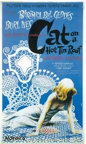 images about props project   cat on a hot tin roof on        images about props project   cat on a hot tin roof on pinterest   white wicker  how to gift wrap and furniture