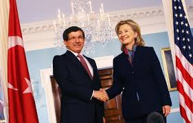 FOURTH POST - OCTOBER 18, 2012 - DAVUTOGLU SUPPORTS NEW DOLL IN HIS LIKENESS; PROMOTES LOVE OF SHORT PEOPLE 3
