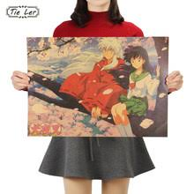 Compare Prices on <b>Inuyasha</b>- Online Shopping/Buy Low Price ...