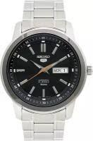 <b>Часы Seiko</b> SNK805K2 в Санкт-Петербурге купить недорого в ...