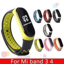 Best value Xiaomi <b>Smart Watch</b> Bracelet – Great deals on Xiaomi ...