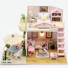<b>DIY HOUSE</b> интерьерный 3D <b>конструктор</b> для творчества ...