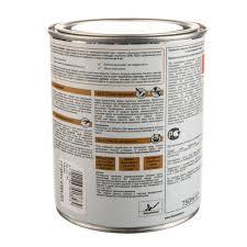 <b>Краска</b> молотковая <b>Hammerite</b> цвет серебристо-серый 0.75 л в ...