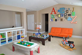 childrens play furniture 1095 home inspiration ideas children 39 s playroom design baby playroom furniture