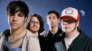 <b>Fall Out Boy</b> (@<b>falloutboy</b>) | تويتر