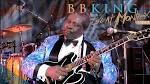 <b>B. B. King</b> - The Thrill Is Gone (Live at Montreux 1993) - YouTube