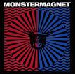Monster Magnet [EP]
