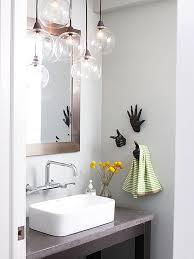 bathroom pendant lights unique towel holder bathroom pendant lighting ideas