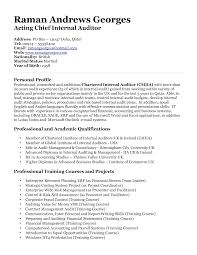 s auditor resume resume uk s auditor lewesmr accounting and auditing resume perfect resume example resume and cover letter