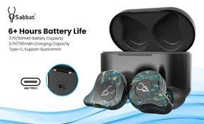 <b>Haylou LS02</b> Smartwatch Fitness Tracker Global Version <b>Bluetooth</b> ...