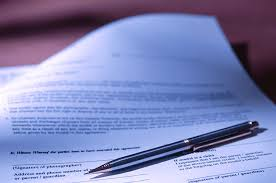 informative essay topics college  Easy essay topics for college students Good Persuasive Essay Topics College Students