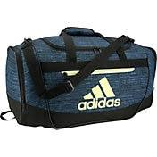 Shop <b>Duffle Bags</b> | Holiday Sale 2019 at DICK'S