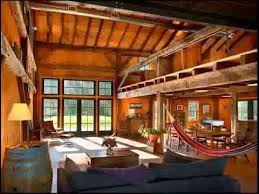 Pole Barn House Plans And Prices   YouTubePole Barn House Plans And Prices