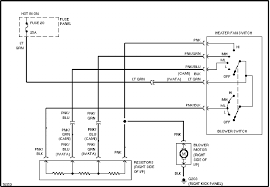 suzuki sidekick wiring diagram wiring diagram and hernes suzuki sidekick wiring diagram electronic circuit