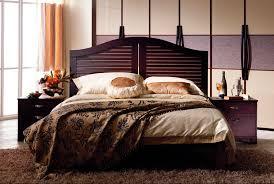 bedroom beautiful wall cabinets bedroom storage or full bedroom furniture sets decoration ideas involving astounding beautiful bedroom furniture sets