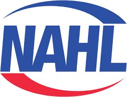 North American Hockey League