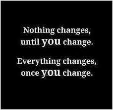 positive attitude quotes | Quotes